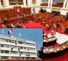 JNE hará entrega de sus credenciales a los 130 nuevos congresistas electos