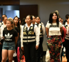 Gobierno financiará con más S/ 400,000 soles la expulsión de venezolanos implicados en delitos